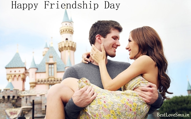 1056-Friendship-Day-Love-Image-Of-Cute-Couple-Facebook