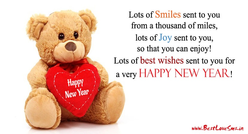 1095 happy new year greeting sms wishes best image facebook whatsapp 1095 happy new year greeting sms wishes best m4hsunfo