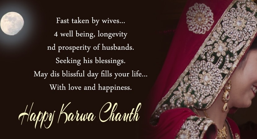 1137 Latest Karva Chauth Greeting Images Wallpaper Facebook Whatsapp