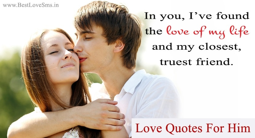 1193 Romantic Couple Full Hd Image For Love Quote For Him