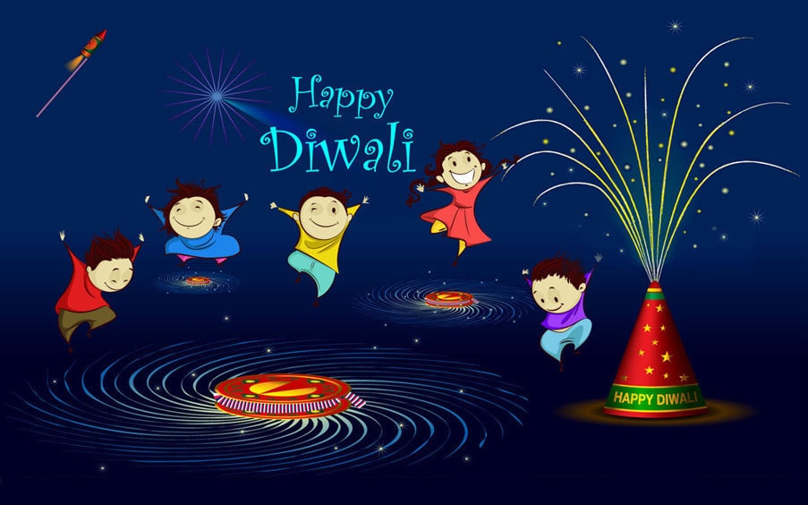 1243 animated diwali greeting hd image facebook whatsapp status 1243 animated diwali greeting hd image facebook whatsapp m4hsunfo