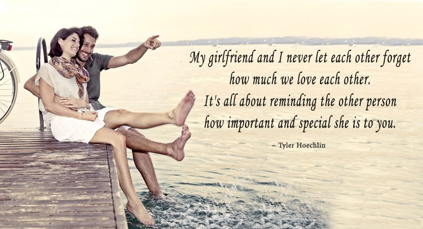 1298 best love quote for girlfriend with full hd image facebook