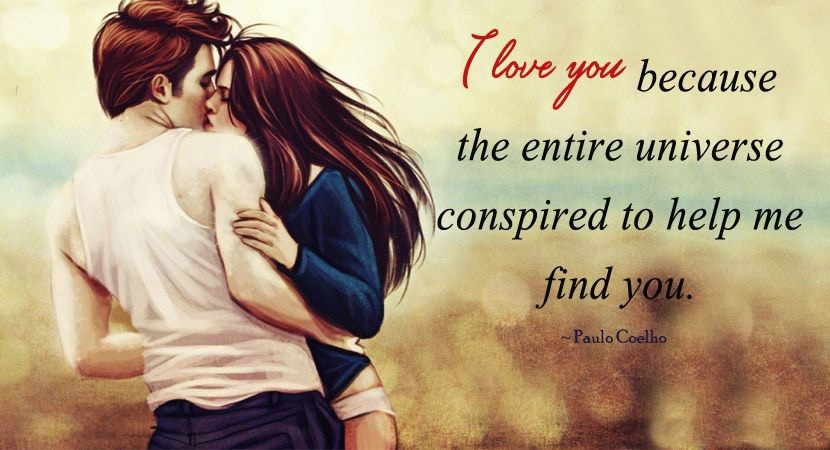 1300 best love quote with full hd image facebook whatsapp status