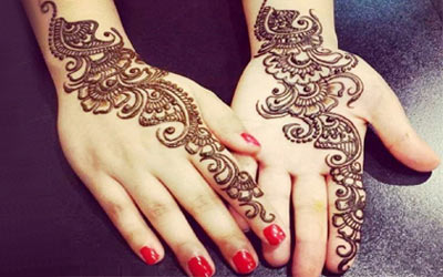 1445-Front-Hand-Arabic-Mehandi-Design-Facebook-WhatsApp
