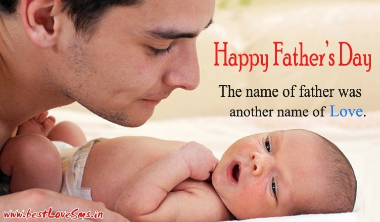 1550-Happy-Fathers-Day-Father-Son-Image-With-Quotes-Min-Facebook