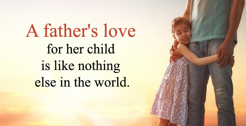 1567 Happy Fathers Day Messages From Children Facebook Whatsapp