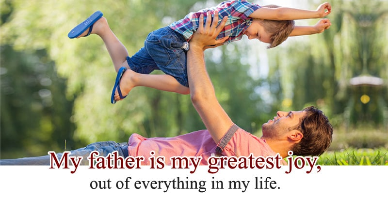 1572-Happy-Fathers-Day-Quotes-From-Son-Facebook-WhatsApp-Status
