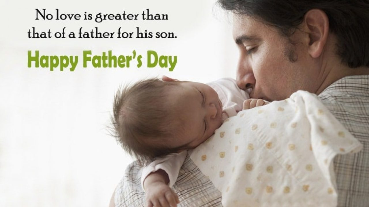 1576-Happy-Fathers-Day-Son-Father-Image-Wallpaper-With-Quotes-Min