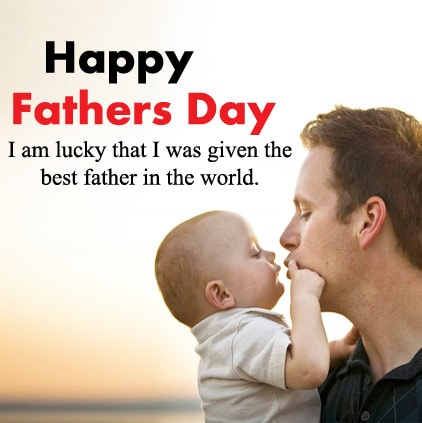 1578-Cute-Fathers-Day-Images-With-Baby-Facebook-Whatsapp-Status