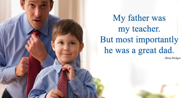 , 1579-Happy-Fathers-Day-To-Best-Dad-Facebook-WhatsApp-Status, happy fathers day to best dad facebook whatsapp status