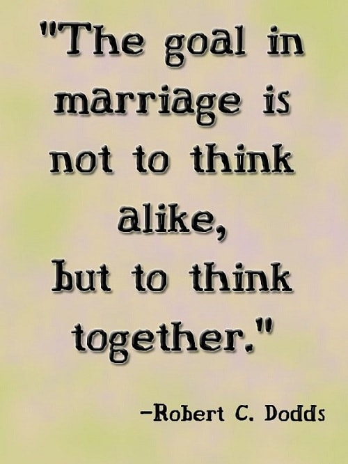 1587-Cute-Funny-Marriage-Quotes-With-Pictures-Facebook-Whatsapp