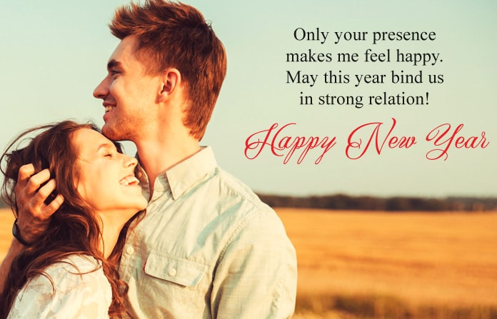 1627 cute new year quotes on relationship facebook whatsapp status new year wishes