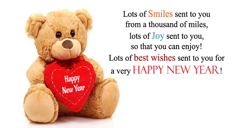 1646-Happy-New-Year-Greeting-Sms-Wishes-Best-Image-Facebook-WhatsApp-Status