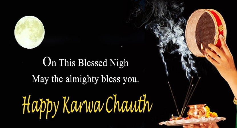 1790 Latest Hd Happy Karva Chauth Greeting Images Facebook Whatsapp