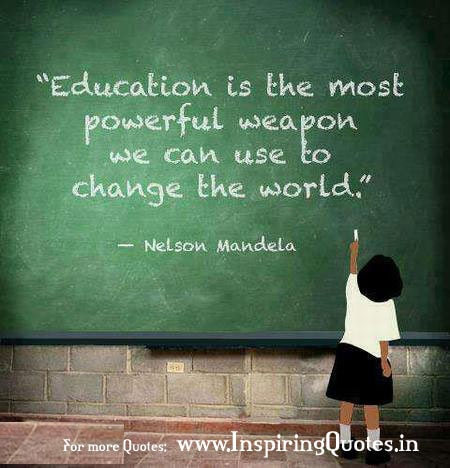 1795 Educational Quotes Thoughts Images Wallpapers Pictures