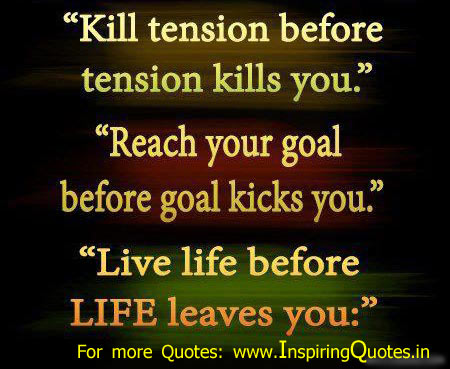 1960 famous life quotes and sayings tension goal nice good thoughts