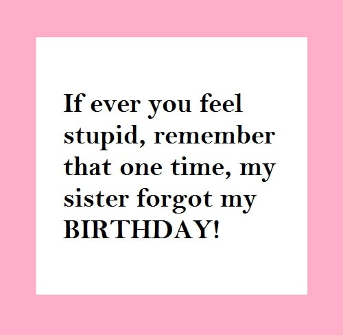 2030 Forgotten Birthday Funny Twin Quotes Facebook Whatsapp