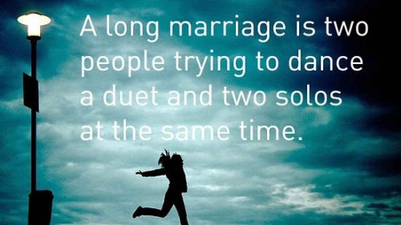 2465-Funny-Marriage-Quotes-Facebook-Whatsapp-Status | Funny