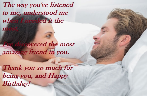 3015 birthday quotes for husband by romantic wife love quote facebook whatsapp status romantic quotes