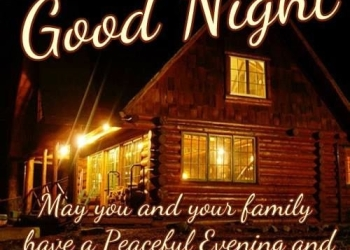 , 3020-God-Bless-You-Good-Night-Gif-With-Quote-Facebook-Whatsapp-Status, god bless you good night gif with quote facebook whatsapp status