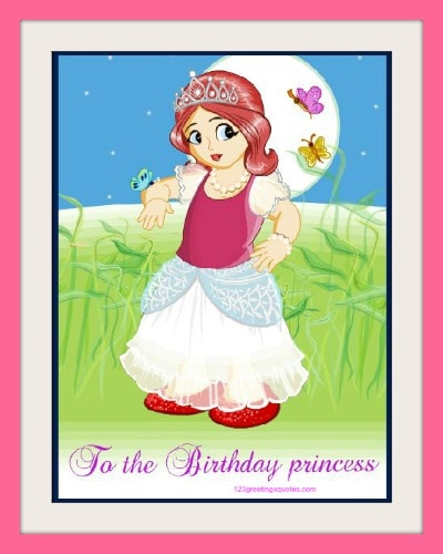 3037 Free Printable Birthday Cards Facebook Whatsapp Status Happy