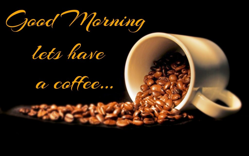 3045-Good-Morning-Best-Wishes-And-Lovely-Desires-To-Friends