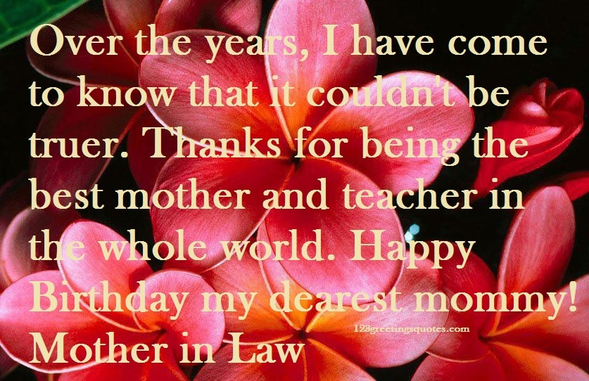 3061 mother in law happy birthday greetings facebook whatsapp status 3061 mother in law happy birthday greetings facebook m4hsunfo