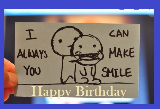 3067-Happy-Birthday-Quotes-For-Friends-Best-Funny-Wishes