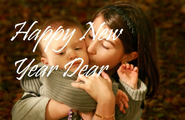 3100-New-Year-Greetings-To-Cute-Sister-Brother-Facebook-Whatsapp-Status
