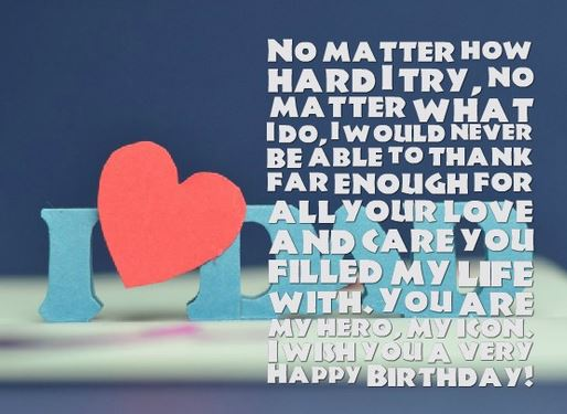 , 3105-Happy-Birthday-Quotes-For-Dad-From-Daughter-Facebook-Whatsapp-Status, happy birthday quotes for dad from daughter facebook whatsapp status