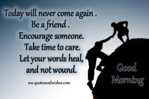 3455 Good Morning Inspirational Quotes Pictures Morning Motivational
