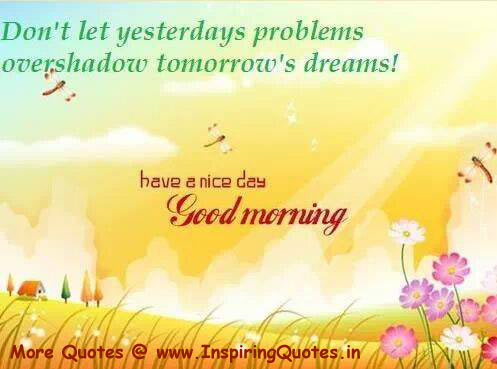 3503 good morning messages quotes good morning have a nice day 3503 good morning messages quotes good morning have m4hsunfo