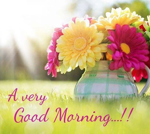 3657 good morning wishes greeting quotes sms messages facebook 3657 good morning wishes greeting quotes sms messages m4hsunfo