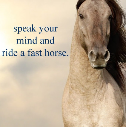 , 3786-Horse-Quotes-In-English-Facebook-Whatsapp-Status, horse quotes in english facebook whatsapp status