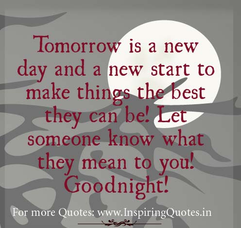 3911 Good Night Wishes Inspirational Good Night Quotes Facebook
