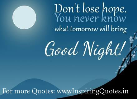 3914 Good Night Wishes Thoughts Images Wallpapers Pictures Facebook