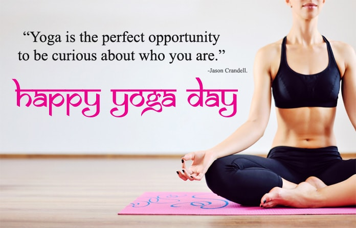 3955 Happy Yoga Day Wishes Images Facebook Whatsapp Status Yoga