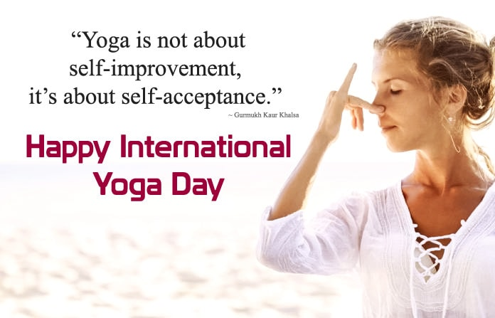 3972-Happy-Yoga-Day-Quotes-In-English-Facebook-Whatsapp