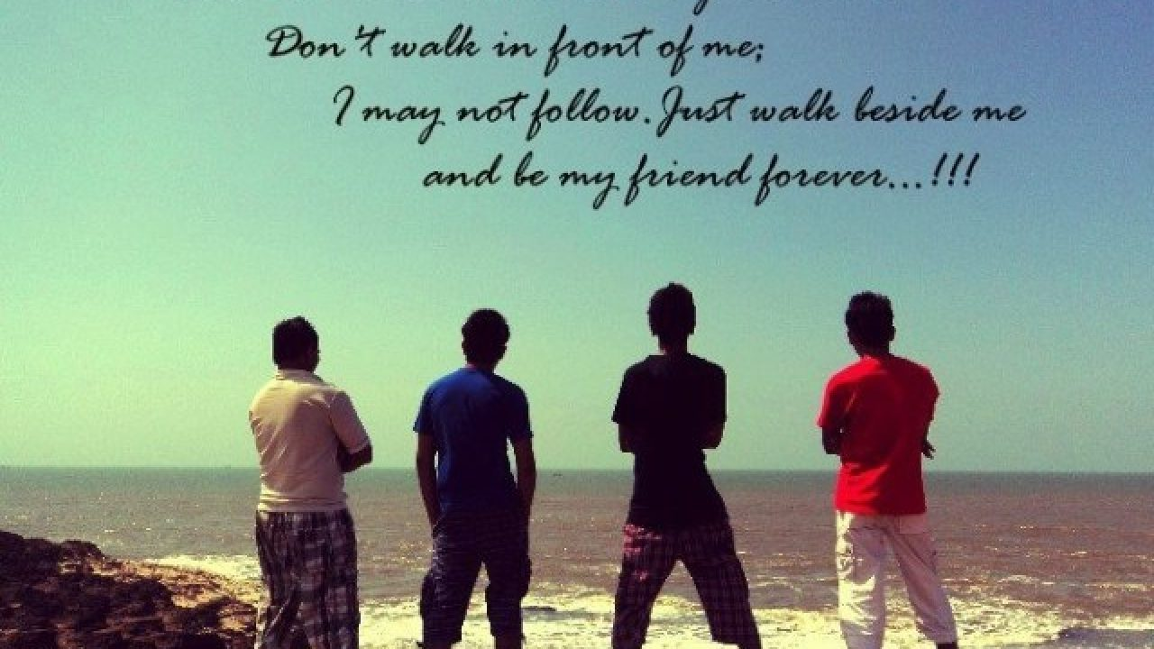 4190 Short Friends Forever Quotes Images Facebook Whatsapp Status Friendship Quotes True friends are like diamond, when u hit them they do not break, they only slip away from ur life. 4190 short friends forever quotes