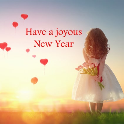4216-Happy-New-Year-Dp-Images-For-Girls-Facebook-Whatsapp-Status