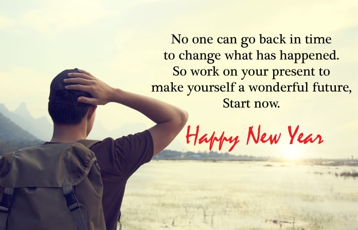 4238-Happy-New-Year-Inspirational-Sayings-Facebook-Whatsapp-Status ...