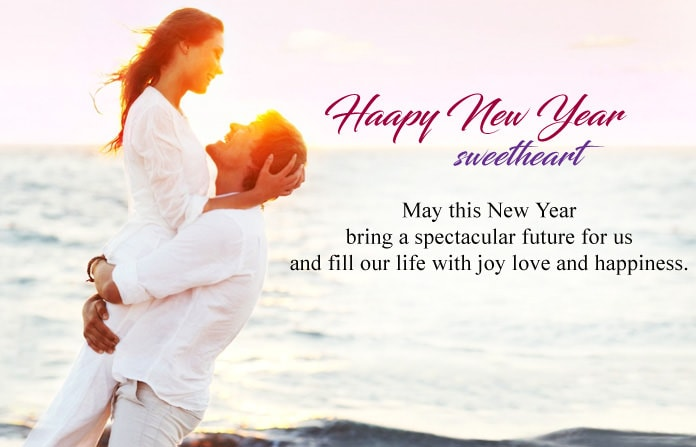 4241-Happy-New-Year-Love-Quotes-Facebook-Whatsapp-Status   New Year ...