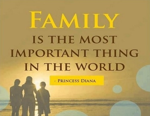 4259 Family Quotes Facebook Whatsapp Status 1hindishayaricom