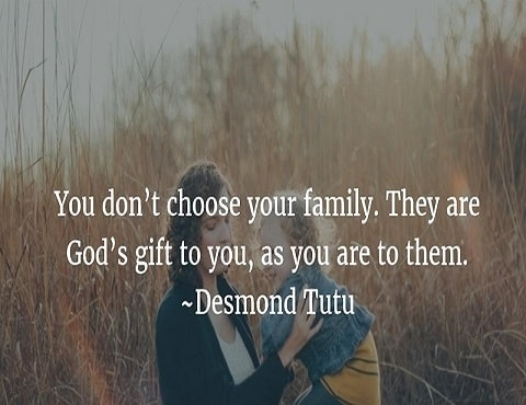 , 4261-Inspirational-Family-Quotes-Facebook-Whatsapp-Status, inspirational family quotes facebook whatsapp status