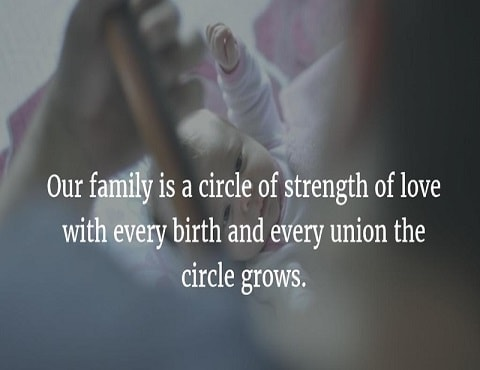 4265 Happy Family Quotes Facebook Whatsapp Status Family Quotes