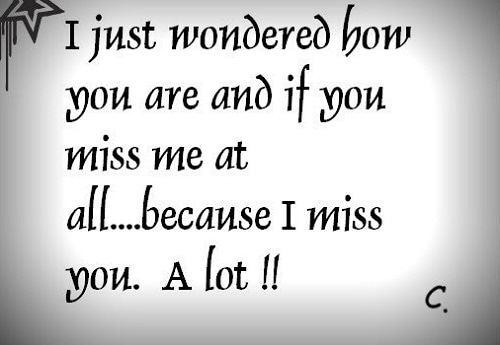 4359-I-Miss-You-A-Lot-Love-Quotes-For-Her-Facebook-Whatsapp