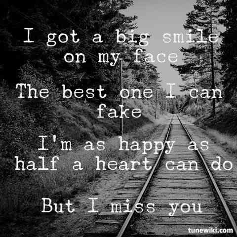 , 4449-But-I-Miss-You-Quotes-Facebook-Whatsapp-Status, but i miss you quotes facebook whatsapp status