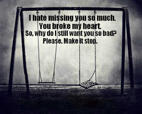 4450 I Hate Missing You Quotes Facebook Whatsapp Status Miss You