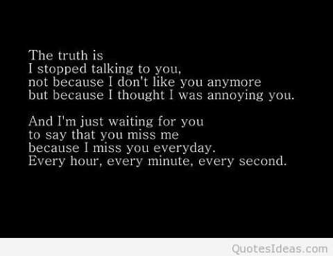 , 4451-I-Miss-You-Everyday-Quotes-Facebook-Whatsapp-Status, i miss you everyday quotes facebook whatsapp status