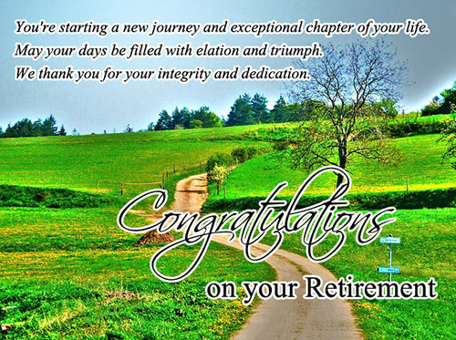 4537 retirement wishes greeting quotes sms messages facebook 4537 retirement wishes greeting quotes sms messages facebook m4hsunfo
